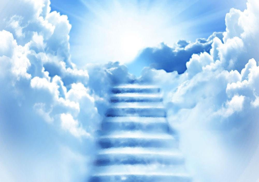 bs-stairway-to-heaven