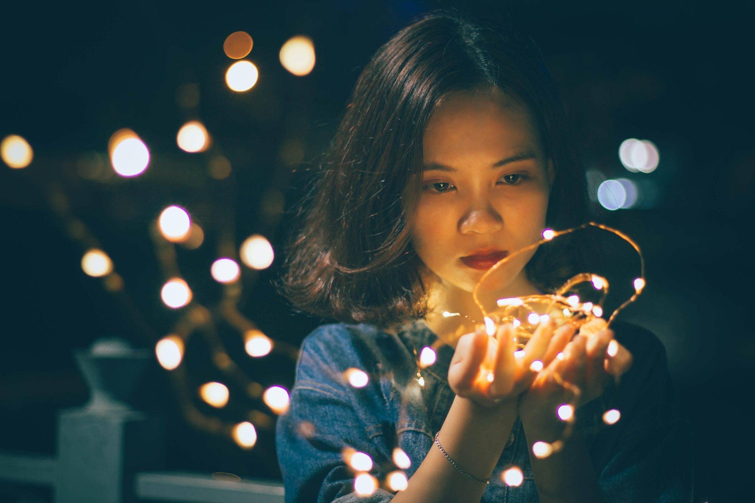 beautiful-blur-bokeh-1271971