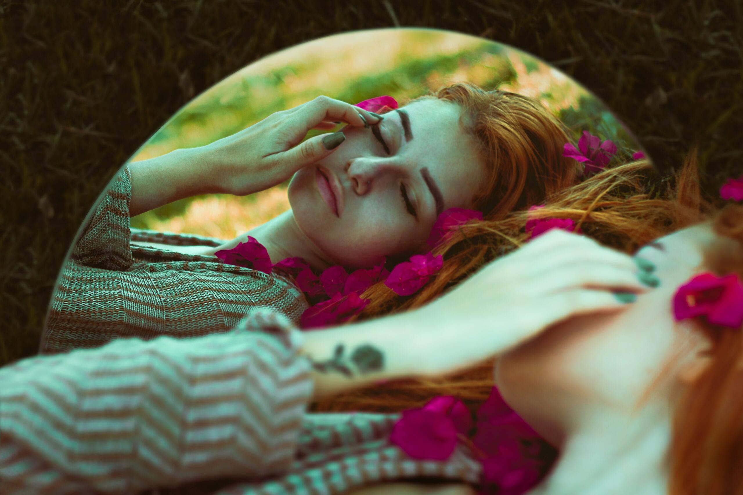 art-beautiful-beautiful-flower-2282660