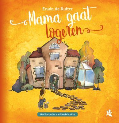 MGL-cover-voor
